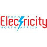 ELECTRICITY NORTH AFRICA 2018