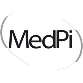 MedPi 2019