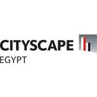 CITYSCAPE EGYPT 2019