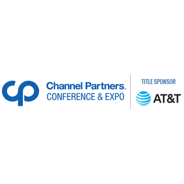 Channel Partners Conference & Expo 2019