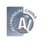 ALUMINIUM CHINA 2019