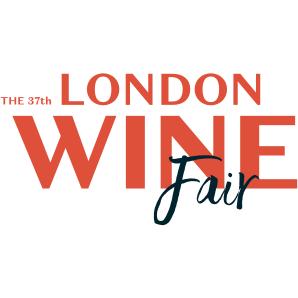 LONDON WINE FAIR 2019