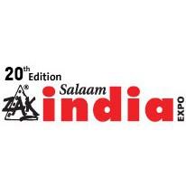 Salaam India Expo 2018
