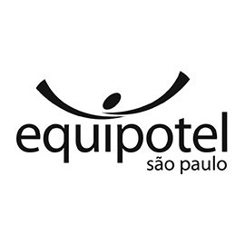 Equipotel 2021