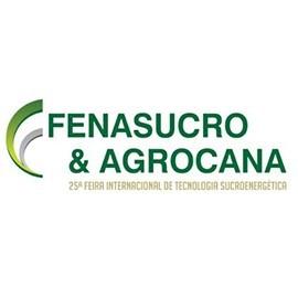 Fenasucro & Agrocana 2021