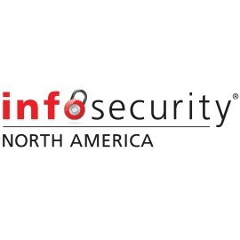 Infosecurity North America 2018