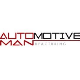 Automotive Manufacturing 2021
