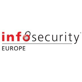 Info security Europe 2020