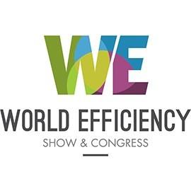 World Efficiency 2017