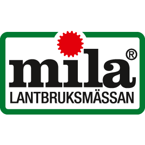 MILA 2018 -  Agricultural Machinery Exhibition