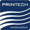 PRINTECH Indonesia 2019