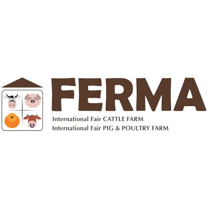 FERMA 2018