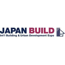 JAPAN BUILD 2017