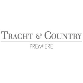 Tracht & Country Premiere 2018