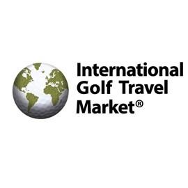 International Golf Travel Market (IGTM) 2020