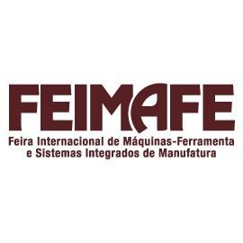 Feimafe 2021