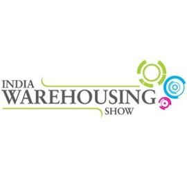 India Warehousing Show 2020