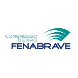 Fenabrave Congresso & Expo 2020