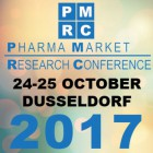 2017 European Pharma Market Research Conference