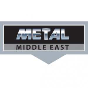 Metal Middle East 2017