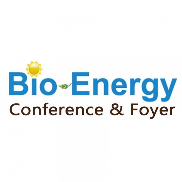 Sino-German BioEnergy Conference 2019