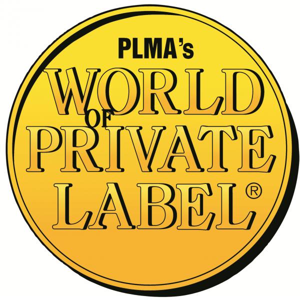 PLMA 2019