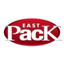EastPack 2020
