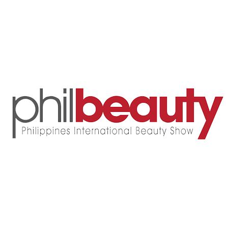 philbeauty 2020