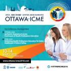 OTTAWA - ICME 2018