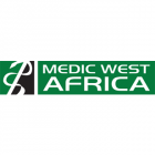 MEDIC WEST AFRICA 2018