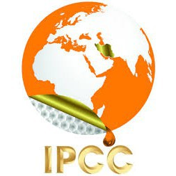 The 19th Int'l Exhibition Paint, Resin, Industrial Coatings & Composites-IPPC 2019
