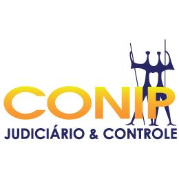 CONIP Judiciário 2018
