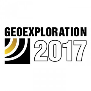Geological Exploration 2017