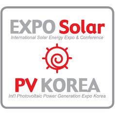 EXPO Solar & PV Korea 2021