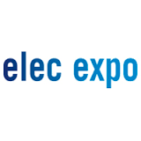Elec expo/ EneR Event / Tronica Expo 2021