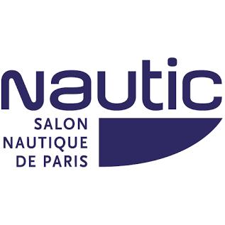 NAUTIC 2018 - Nautic Paris Boat Show 2018