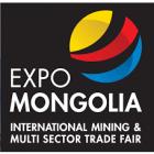 Expo Mongolia 2019