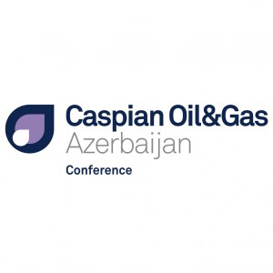 Caspian Oil&Gas Conference 2018