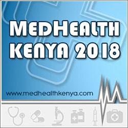 11th Medhealth Kenya 2018