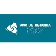 ENVIRONMENT AND ENERGY 2018