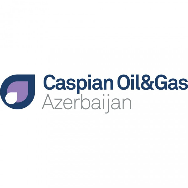 CASPIAN OIL & GAS 2018