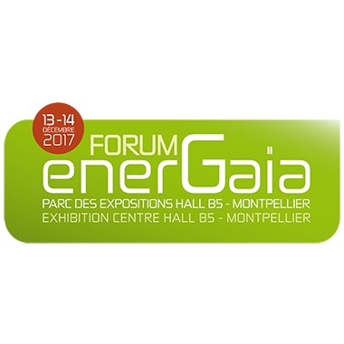 ENERGAIA 2017