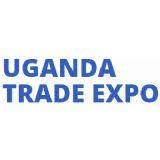 4th Uganda Trade Expo 2018
