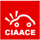 CIAACE 2018 - 27th China International Expo for Auto Electronics, Accessories, Tuning and Car Care Products (2018 CIAACE Guangzhou )