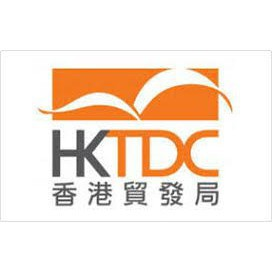HKTDC Hong Kong International Diamond, Gem & Pearl Show 2019
