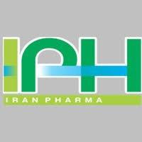 Iran Pharma 2021
