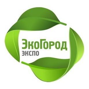 Выставка экопродукции ЭкоГородЭкспо Осень 2018