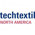 Techtextil North America 2020