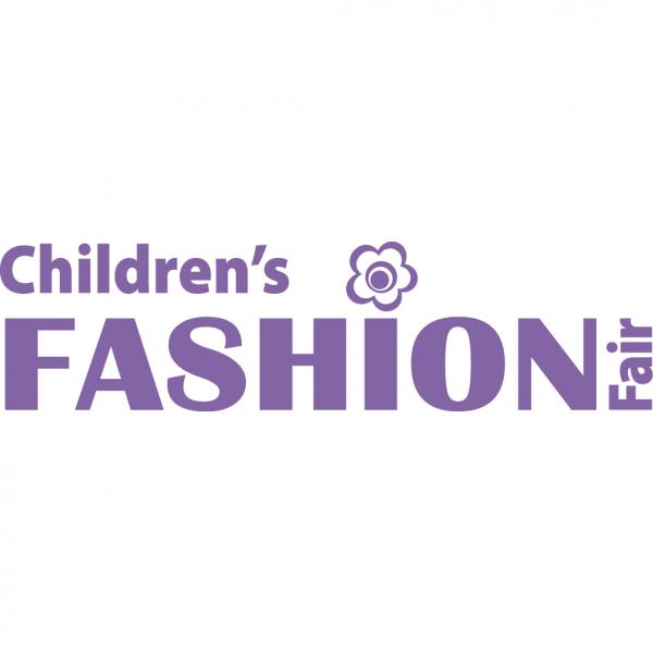 CHILDREN'S FASHION FAIR Autumn 2019
