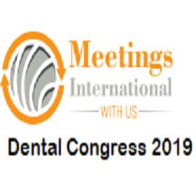 4th World Dental Congress